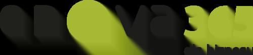 Systemy ERP dla firm Enova365