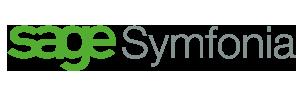 System ERP dla firmy Sage Symfonia